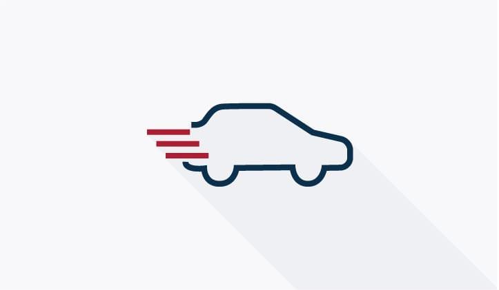 bild på fordonsindustrin