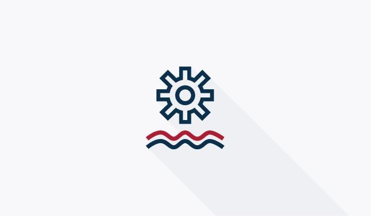 hydraulics illustration