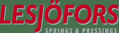 lesjoefors-logo-web