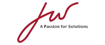 John-While-Logo