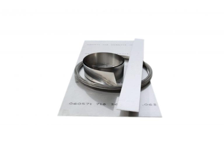 spring-materials-technlogy-lesjoefors